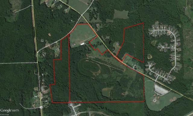 8193 Wilkerson Mill Rd, Palmetto, GA 30268 (MLS #8032733) :: Anderson & Associates