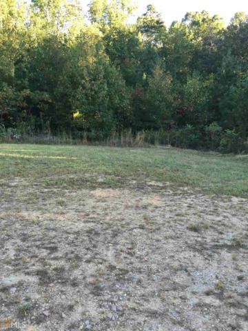 120 Covington Dr, Ball Ground, GA 30107 (MLS #8082343) :: Ashton Taylor Realty