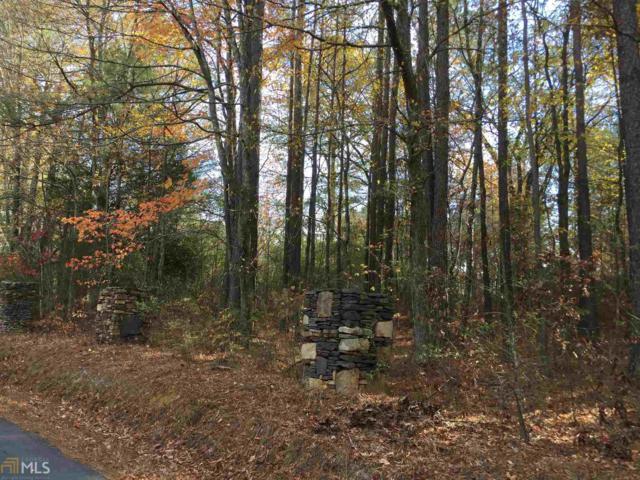 990 Hemphill Rd, Summerville, GA 30747 (MLS #8101945) :: Anderson & Associates