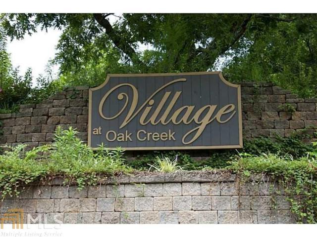 134 Oak Creek Ct, Jasper, GA 30143 (MLS #8105600) :: Anderson & Associates