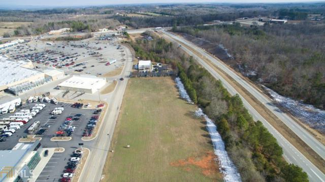 2 Wal Mart Ct, Eastanollee, GA 30538 (MLS #8121732) :: Anderson & Associates
