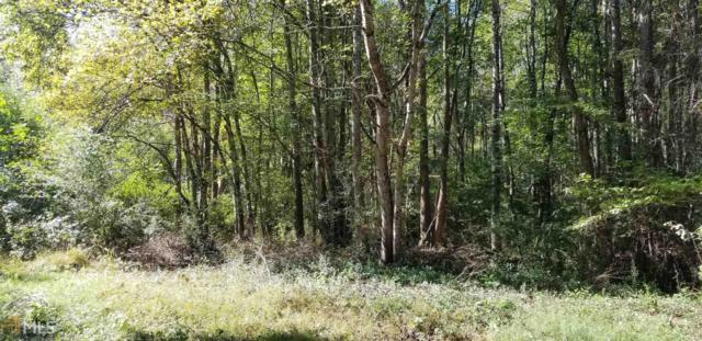 0 Woolsie, Sharpsburg, GA 30277 (MLS #8131459) :: Military Realty