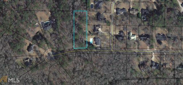 0 Honeybee Creek Dr #11, Griffin, GA 30224 (MLS #8135198) :: The Heyl Group at Keller Williams