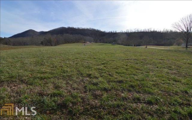0 Mountain Harbour 9M, Hayesville, NC 28904 (MLS #8139584) :: Anderson & Associates