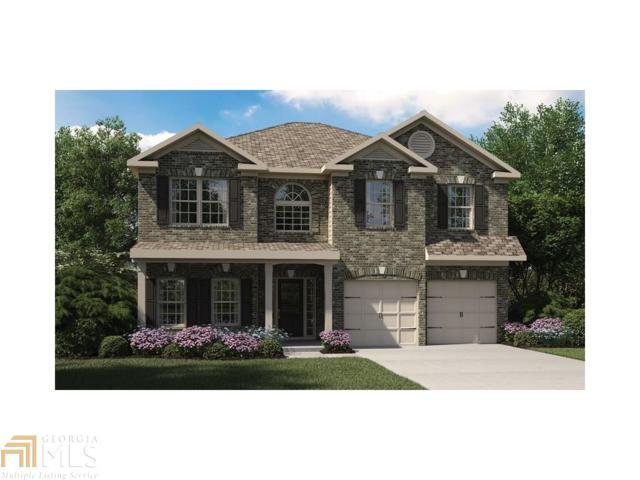 210 Piedmont Cir #66, Covington, GA 30016 (MLS #8151518) :: Michelle Humes Group