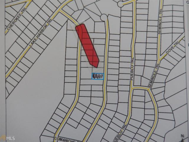 255 Lakeview Tr, Martin, GA 30557 (MLS #8162244) :: Anderson & Associates