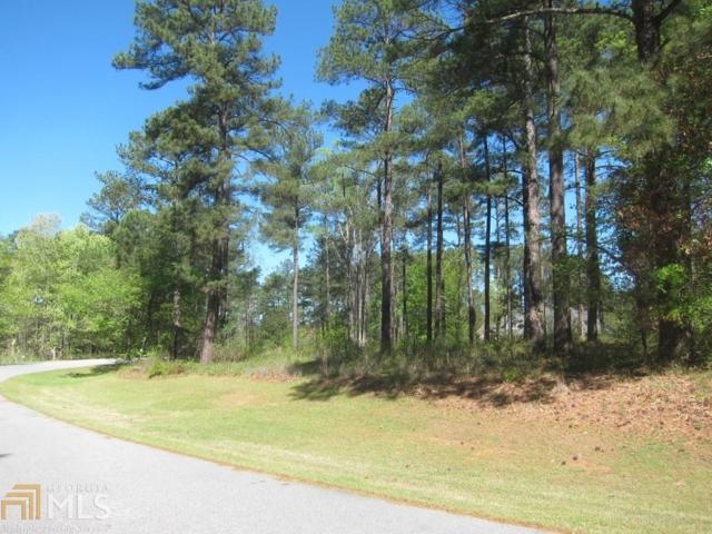 1270 Fairway Ridge Rd, Greensboro, GA 30642 (MLS #8162959) :: Anderson & Associates