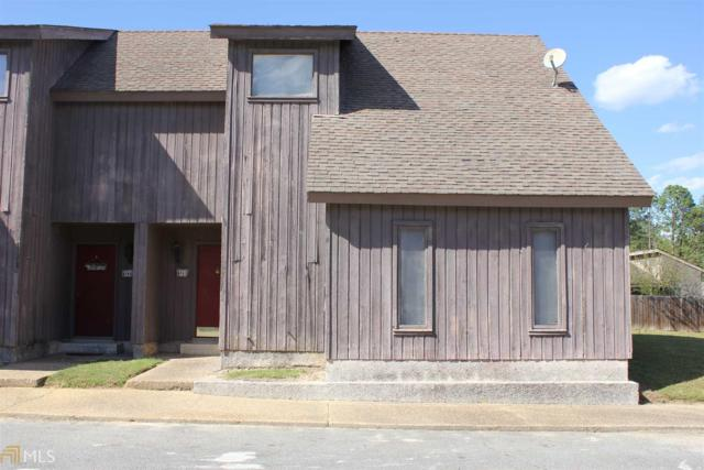 120 Valley Rd, Statesboro, GA 30458 (MLS #8164331) :: Keller Williams Realty Atlanta Partners