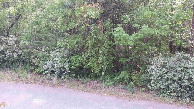 0 Pine St Honeysuckle, Monticello, GA 31064 (MLS #8170501) :: Keller Williams Realty Atlanta Partners