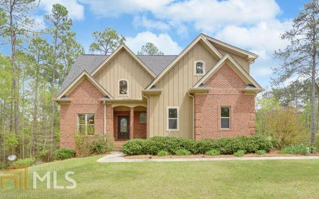 770 Melody Pt, Hartwell, GA 30643 (MLS #8170764) :: Anderson & Associates
