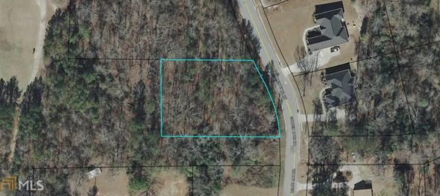 101 Golden Oak Dr, Macon, GA 31216 (MLS #8180491) :: Anderson & Associates