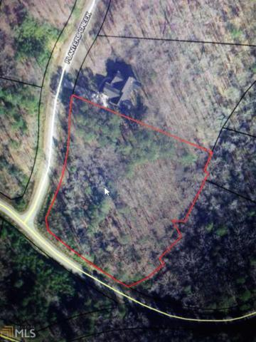 546 Planters Creek Dr #46, Baldwin, GA 30511 (MLS #8183172) :: Anderson & Associates