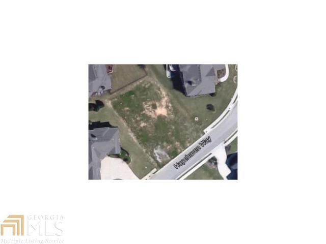 2340 Hopehaven Way, Hoschton, GA 30548 (MLS #8184174) :: Bonds Realty Group Keller Williams Realty - Atlanta Partners