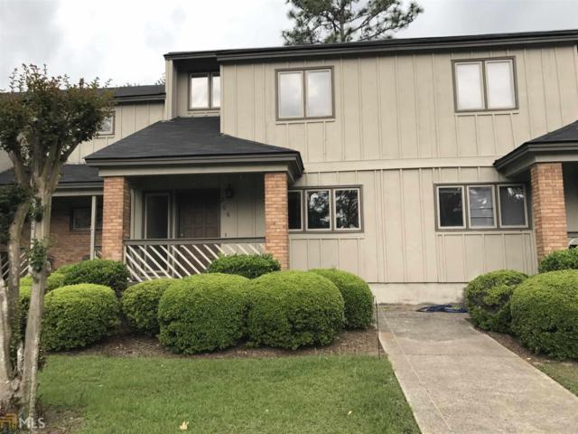 206 Westbrooke, Statesboro, GA 30458 (MLS #8190068) :: Keller Williams Realty Atlanta Partners