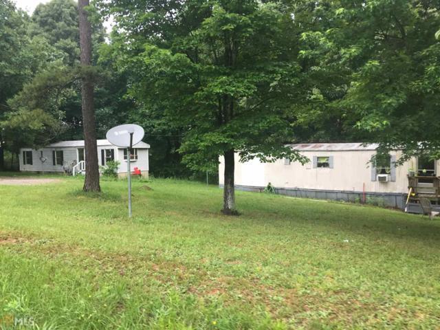 5008 Hasty Acres /21,22, Lula, GA 30554 (MLS #8198183) :: Buffington Real Estate Group