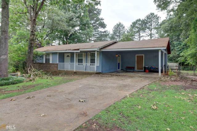 9063 Kelly Ct, Jonesboro, GA 30236 (MLS #8198544) :: Adamson & Associates