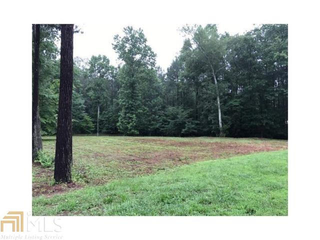 93 Heart Pine Ln, Jasper, GA 30143 (MLS #8204023) :: Anderson & Associates