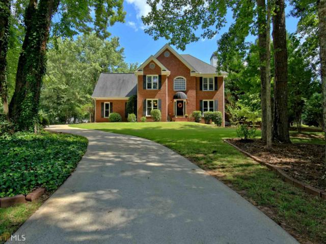 425 Pendleton Trl, Tyrone, GA 30290 (MLS #8207921) :: Adamson & Associates
