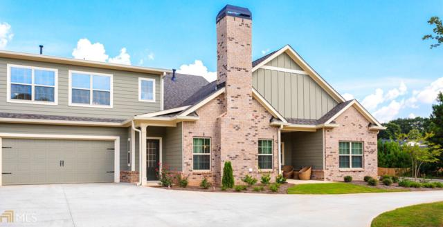 1832 Grove Field Ln 26C, Marietta, GA 30064 (MLS #8209875) :: Adamson & Associates