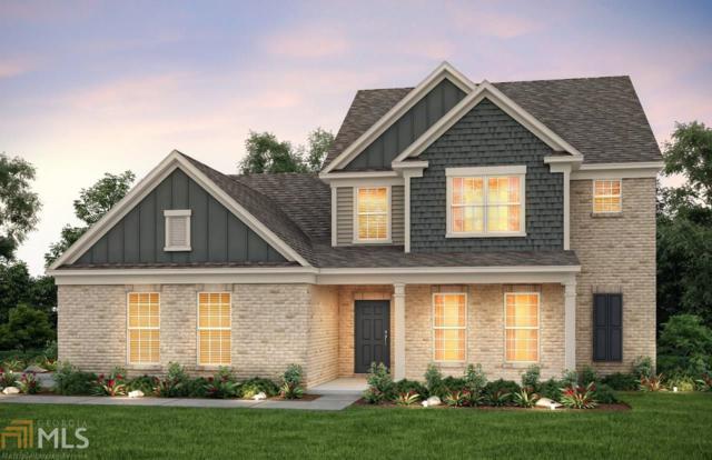 202 Fairgate Dr #222, Peachtree City, GA 30269 (MLS #8210250) :: Adamson & Associates