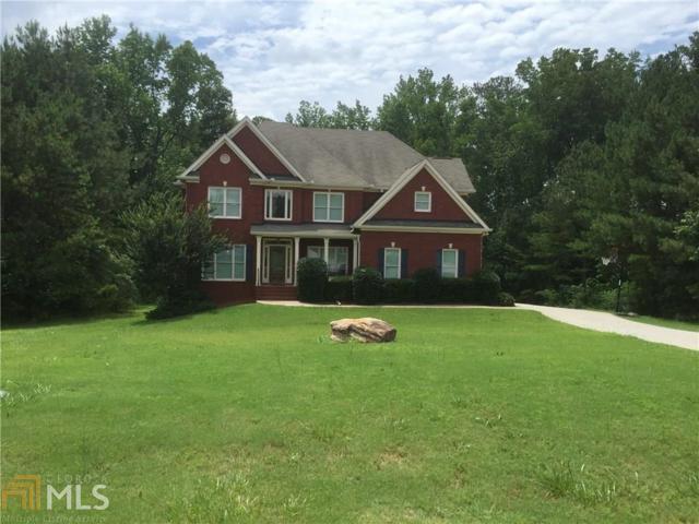 212 Benefield Ct, Stockbridge, GA 30281 (MLS #8210855) :: Adamson & Associates