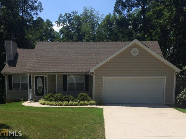 139 Kimbell Farm Dr, Locust Grove, GA 30248 (MLS #8211327) :: Adamson & Associates