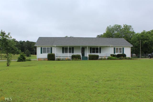 2237 S Ola Rd, Locust Grove, GA 30248 (MLS #8211417) :: Adamson & Associates