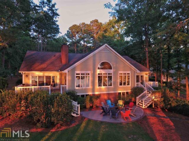 129 Carolyn Drive, Eatonton, GA 31024 (MLS #8211942) :: Adamson & Associates