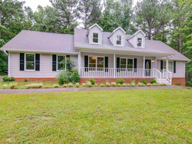 505 N Oakland Cir, Mcdonough, GA 30253 (MLS #8211977) :: Adamson & Associates