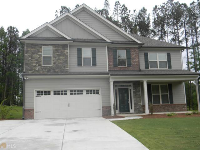 3617 Eagle View Way, Monroe, GA 30655 (MLS #8212130) :: Adamson & Associates