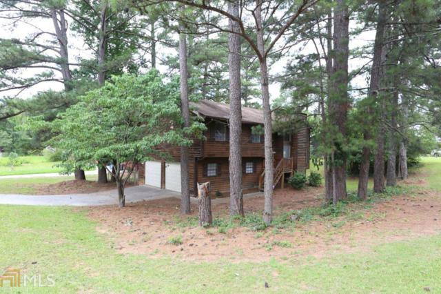 9149 Thomas Rd, Jonesboro, GA 30238 (MLS #8212139) :: Adamson & Associates