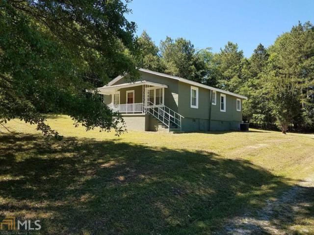1274 Prior Station Rd, Cedartown, GA 30125 (MLS #8212395) :: Adamson & Associates