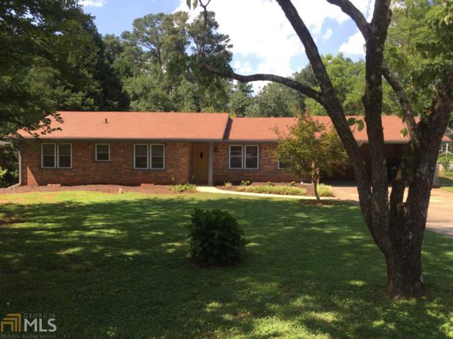 145 King St, Roswell, GA 30075 (MLS #8213010) :: Keller Williams Atlanta North