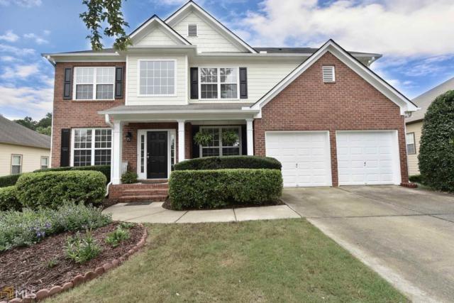 5121 Tudor Hills Lane, Cumming, GA 30040 (MLS #8213161) :: Keller Williams Atlanta North