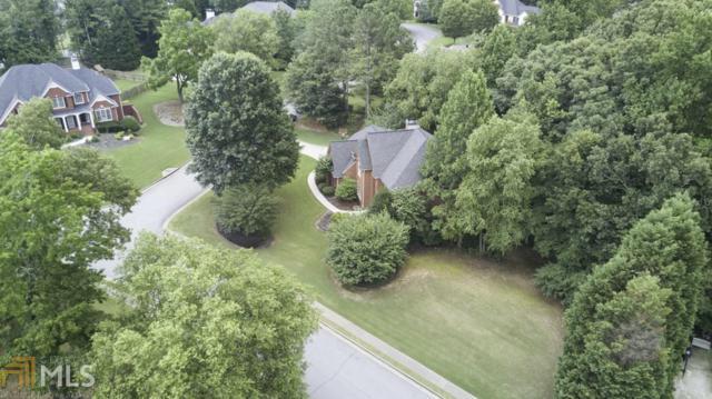 8300 High Hampton Chase, Alpharetta, GA 30022 (MLS #8213182) :: Keller Williams Atlanta North