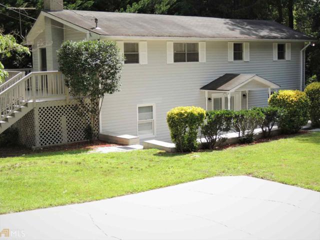 5565 Mercedes Drive, Cumming, GA 30041 (MLS #8213323) :: Keller Williams Atlanta North