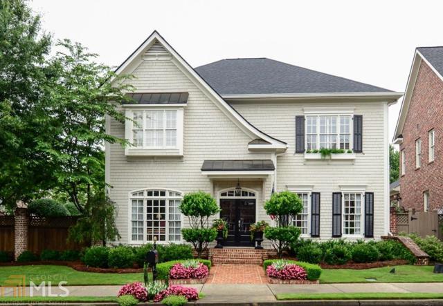 3000 Gadsden St, Alpharetta, GA 30022 (MLS #8213333) :: Keller Williams Atlanta North