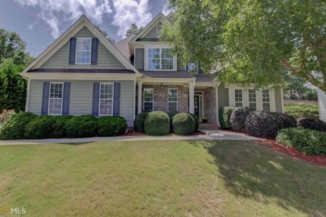 2511 Representative, Buford, GA 30519 (MLS #8213392) :: Keller Williams Atlanta North