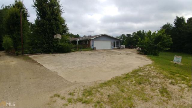 6873 Highway 27, Buchanan, GA 30113 (MLS #8216475) :: Maximum One Main Street Realtor