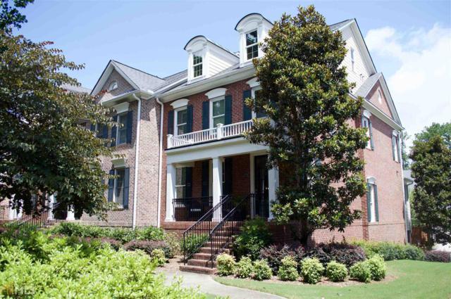 5700 Fairmont Trce, Roswell, GA 30075 (MLS #8220849) :: Premier South Realty, LLC