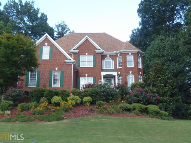 2027 Bakers Mill Rd, Dacula, GA 30019 (MLS #8223738) :: Bonds Realty Group Keller Williams Realty - Atlanta Partners