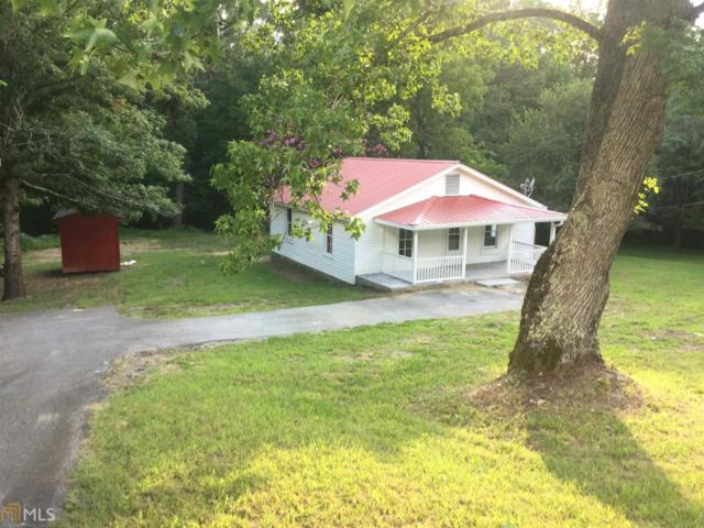 7320 Highway 27, Buchanan, GA 30113 (MLS #8225125) :: Maximum One Main Street Realtor