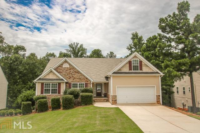 4624 White Horse, Braselton, GA 30517 (MLS #8225466) :: Bonds Realty Group Keller Williams Realty - Atlanta Partners