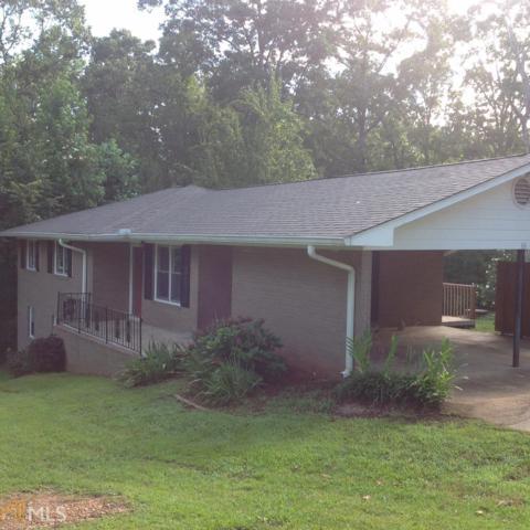 66 Poplar St, Buchanan, GA 30113 (MLS #8226163) :: Maximum One Main Street Realtor
