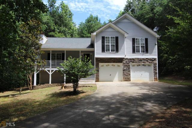 760 Legion Lake Rd, Villa Rica, GA 30180 (MLS #8226473) :: Maximum One Main Street Realtor