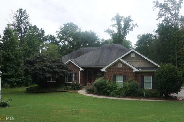 1041 Flat Rock Rd, Covington, GA 30014 (MLS #8226921) :: Premier South Realty, LLC