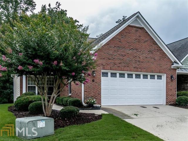 290 Villa Creek Pkwy, Canton, GA 30114 (MLS #8227265) :: Bonds Realty Group Keller Williams Realty - Atlanta Partners