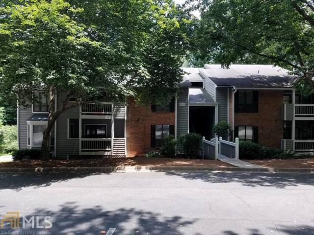 404 Warm Springs Cir, Roswell, GA 30075 (MLS #8227327) :: Premier South Realty, LLC