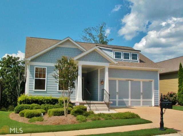 3148 White Magnolia Chase, Gainesville, GA 30504 (MLS #8227363) :: Bonds Realty Group Keller Williams Realty - Atlanta Partners