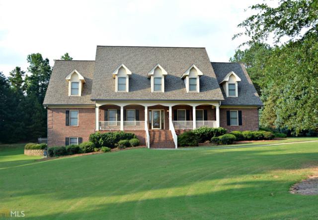 511 Clearwater Dr, Mcdonough, GA 30252 (MLS #8227513) :: Premier South Realty, LLC